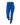 02944_1005_FP_ELECTRA_blue_black (2)