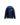 09915_1010_FP_CAMERON_black_blue (3) сайт
