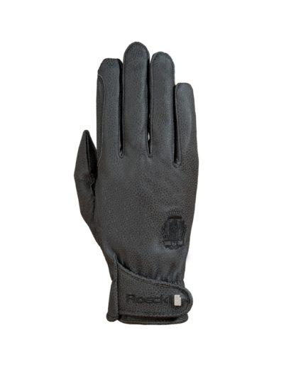 Перчатки Varano Winter Roeckl
