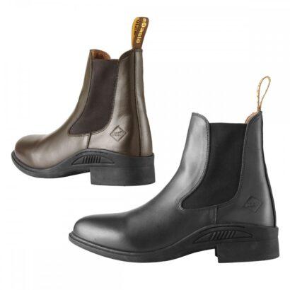 Ботинки Daslö