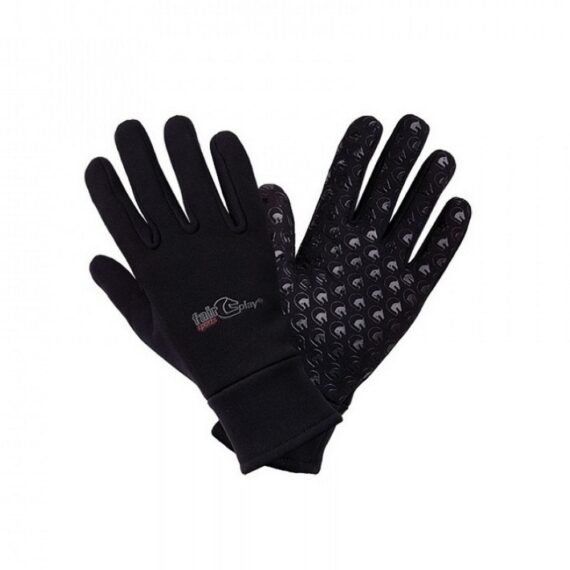 Перчатки Cortina