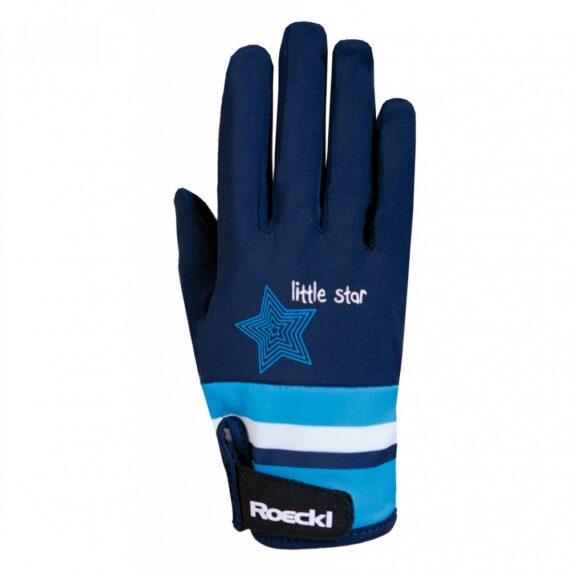 Перчатки Kelli