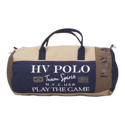 Сумка HV Polo