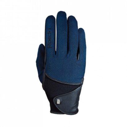 Перчатки Madison