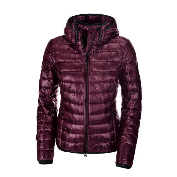 куртка Ilvy, Pikeur