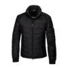 куртка Lennox, Pikeur