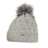 шапка Premium Pikeur