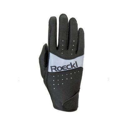 Перчатки Marbach
