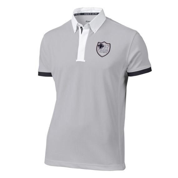 Рубашка мужская Pikeur