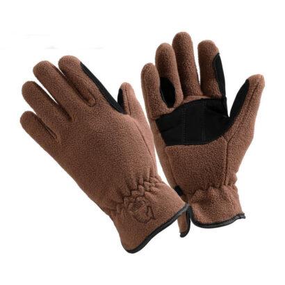 Перчатки Tattini