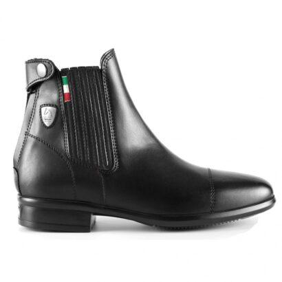 Ботинки Tattini