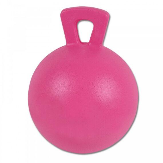 Мяч игрушка